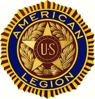American Legion Post 0019