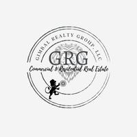 Gimbal Realty Group, LLC