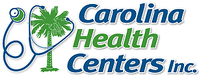 Carolina Health Centers, Inc.