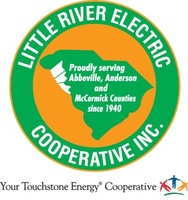 Little River Electric Cooperative Inc.