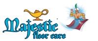 Majestic Floor Care, LLC