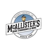 McAllister & Sons