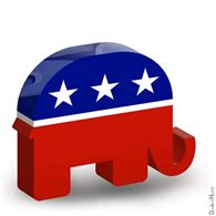 McCormick County Republican Party