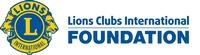 McCormick Lions Club