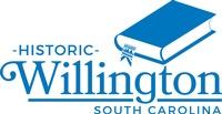 Willington on the Way