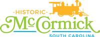 Town of McCormick SC