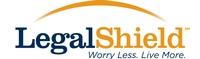 Ann Marie Smith-Nash (Legal Shield)