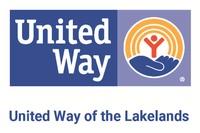 United Way of the Lakelands