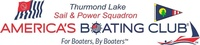America's Boating Club Thurmond Lake