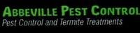 Palmetto Maintenance Plus, Inc. and Abbeville Pest Control
