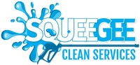 Squeegee Clean Services