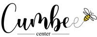 Cumbee Center to Assist Abused Persons (C.A.A.P.)