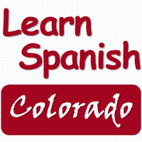 Learn Spanish Colorado (at Pandora Languages, LLC)