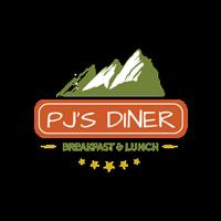 PJ's Diner