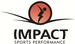 Impact Sports Performance