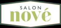 Salon Nové