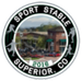 Sport Stable at Superior
