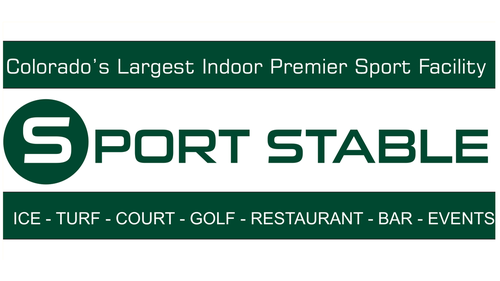 Gallery Image Platinum-16-9-sportstable%20map%20ad%20for%20app.png