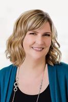 Elisabeth Nelson, Realtor, Coldwell Banker