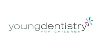 Young Dentistry for Children