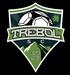 Trebol Soccer Club
