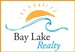 Bay Lake Realty, LLC