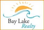 Bay Lake Realty, LLC