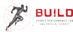Build Sports Performance Lab and Physical Therapy LLC