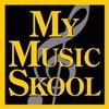 My Music Skool at Superior