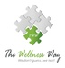 The Wellness Way - Louisville