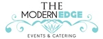 Modern Edge Events & Catering