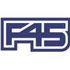 F45 Training Superior