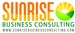 Sunrise Business Consulting