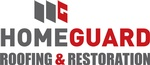 HomeGuard Roofing & Restoration