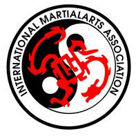 International Martial Arts Association