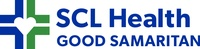 Good Samaritan Medical Center & SCL Health
