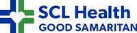 Good Samaritan Medical Center & SCL Health