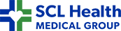 SCL Health Medical Group - Superior