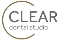 Clear Dental Studio