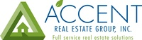 Accent Real Estate Group