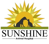 Sunshine Animal Hospital