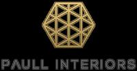 Paull Interiors