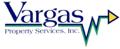 Vargas Property Services, Inc.