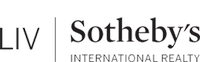 LIV Sotheby's International Realty