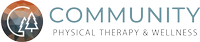 Community Physical Therapy and Wellness