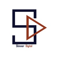 Skinner Digital