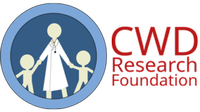 Children With Diabetes Research Foundation