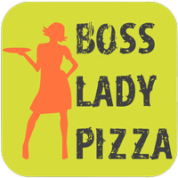 Boss Lady Pizza – Opening Early 2021!