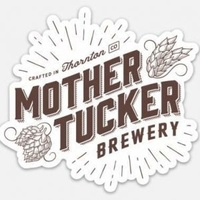 Mother Tucker Brewery Louisville