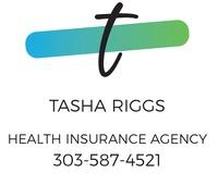 HealthMarkets Tasha Riggs Agency